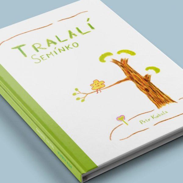 TRALALI_obalka3
