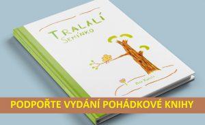 TRALALI_obalka4