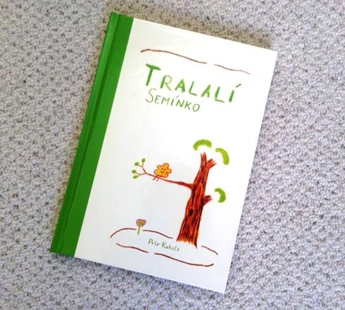 Tralali_kniha_obalka1